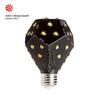Nanoleaf Bloom 1200LM 黑色環保燈膽 6000K (白光)