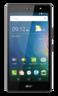 X2 手機 4G - 32GB