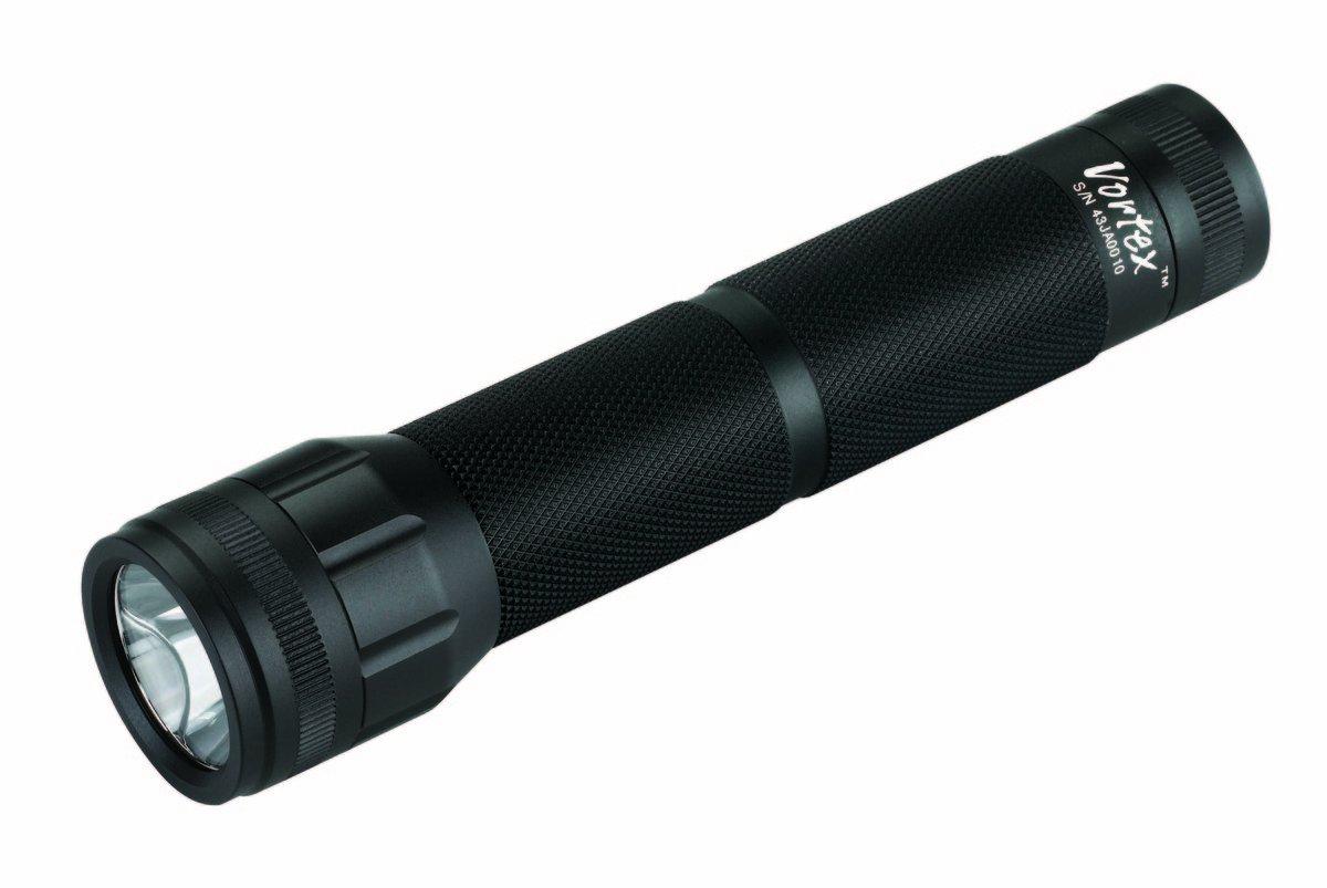 充電式策略LED手電筒 (TCR-B)