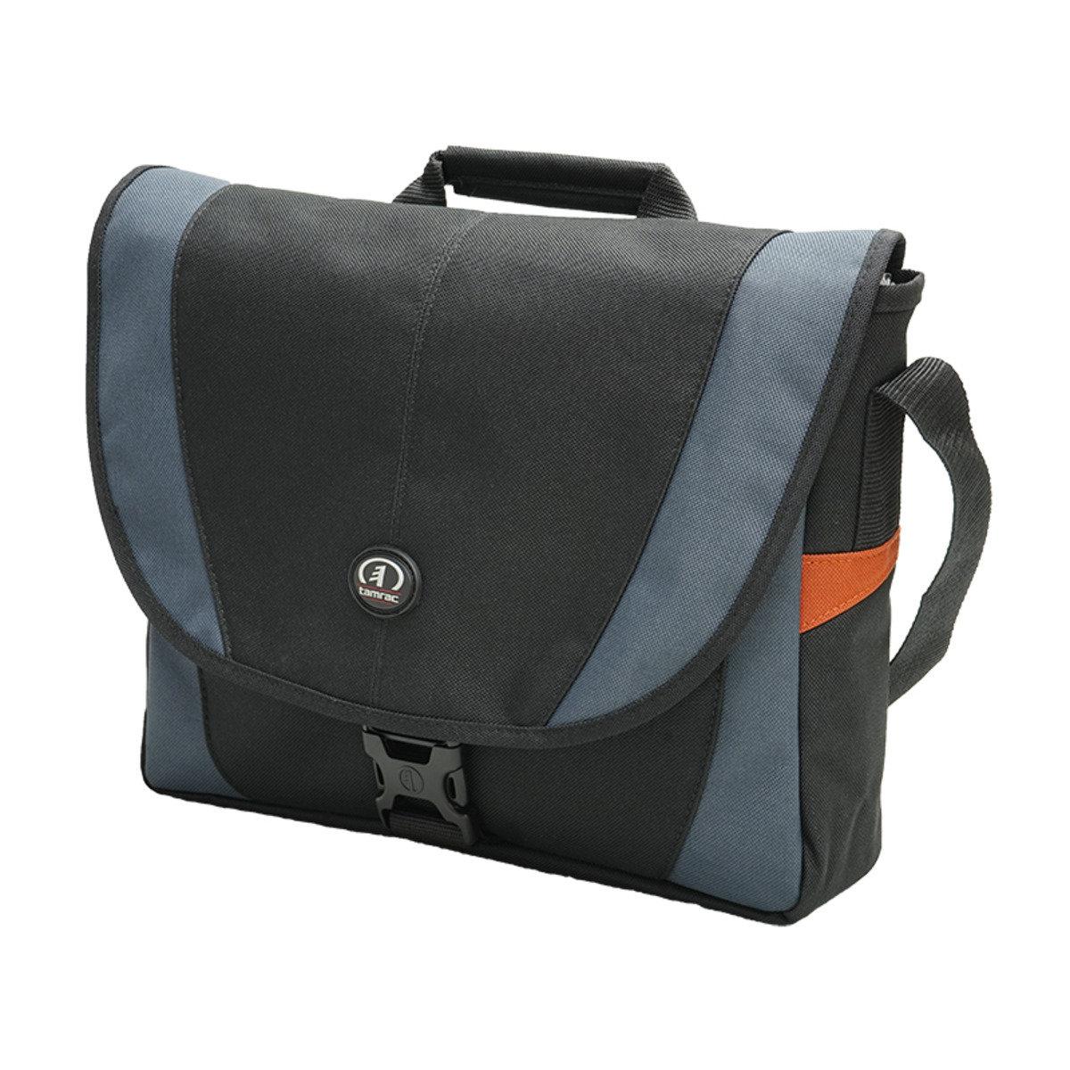 (美國)TAMRAC P1615 多用途輕便  手提斜挎袋(尼龍質料)