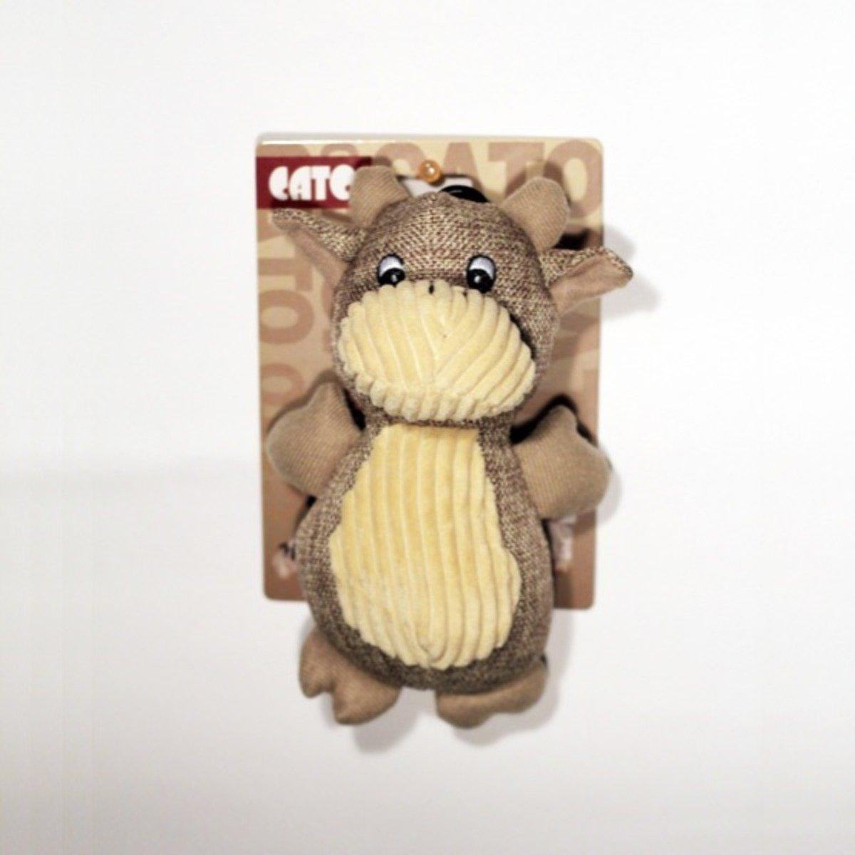 Love Pet 牛咇咇玩具