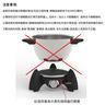 升級版多用途5合1火鍋套裝 (朱古力/芝士/雪糕/港式邊爐/ 輕食炸鍋)
