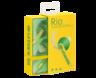 Rio -Mellow Yellow (1032809)