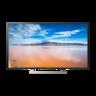 Sony 4K (KD-50S8000D HK5) (50'') 超高清曲面螢幕智能電視(Android TV™)