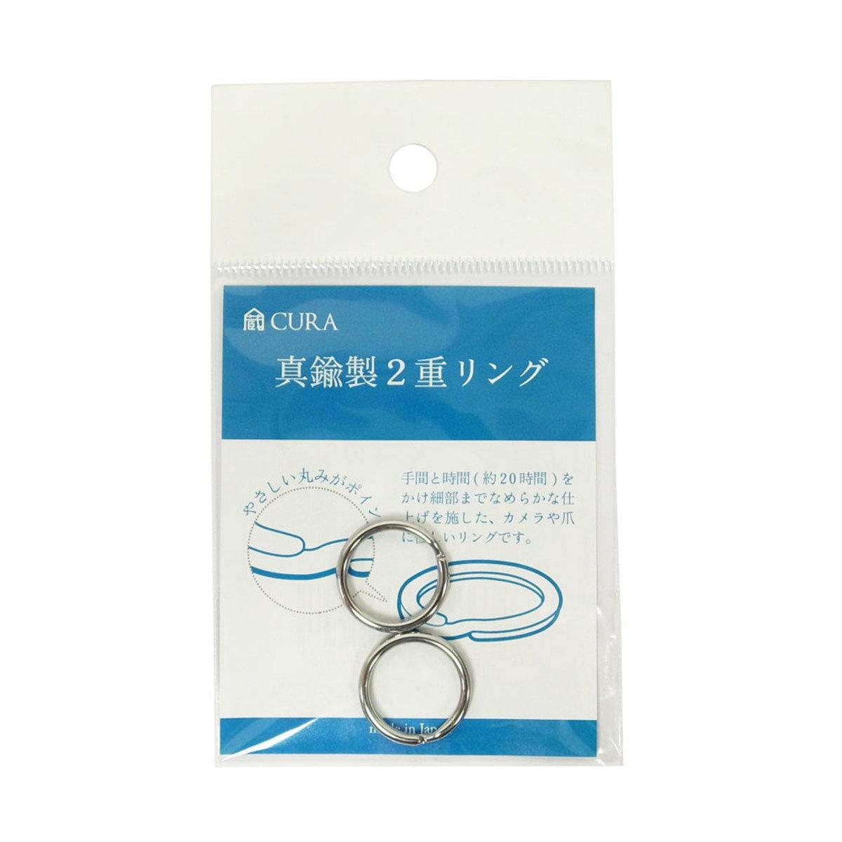 日本相機帶銅扣