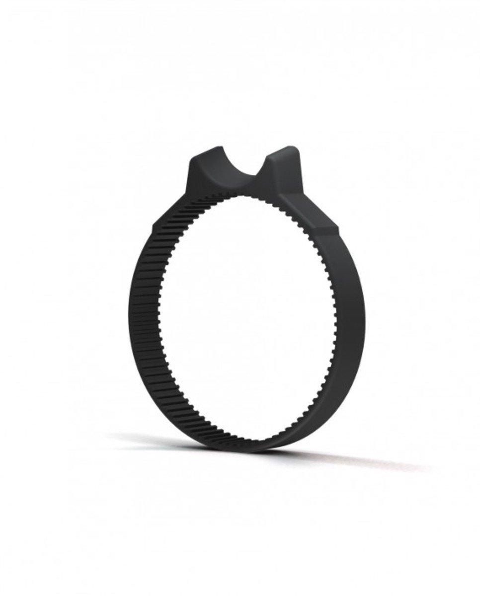 TAAB MINI 一指對焦環 (44-57mm)