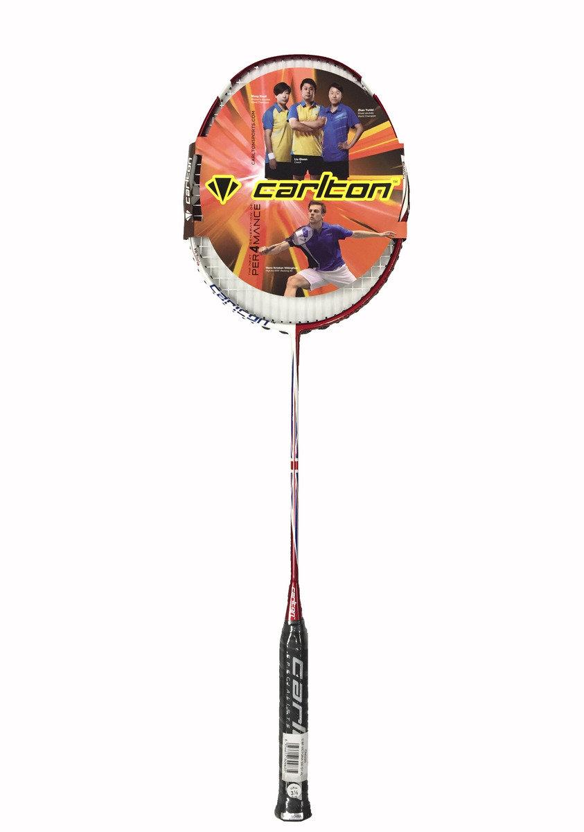 Victoria 300 羽毛球拍