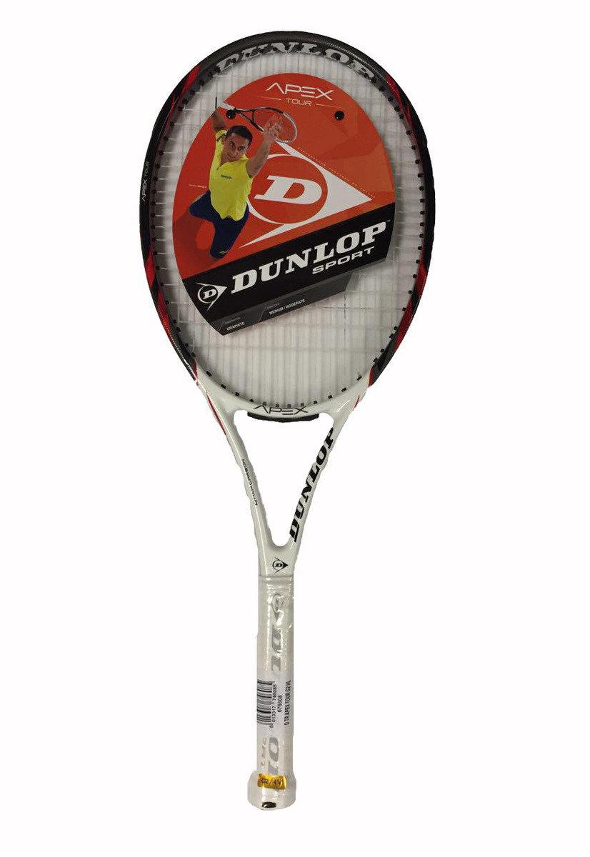 APEX TOUR網球拍