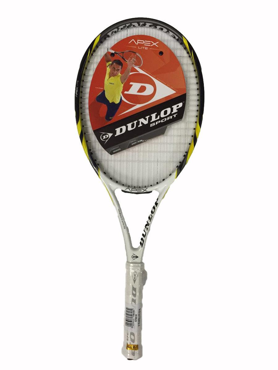 APEX LITE網球拍