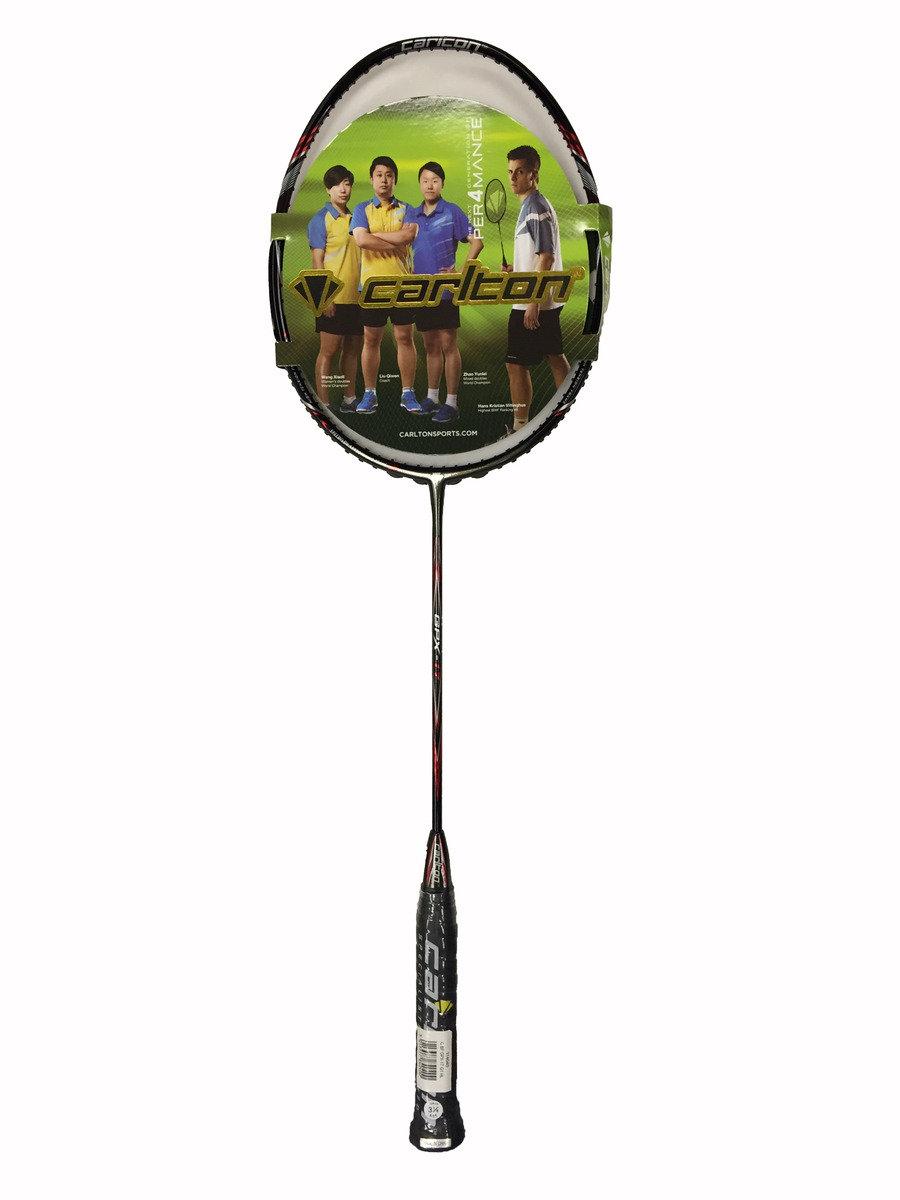 GPX-17 羽毛球拍