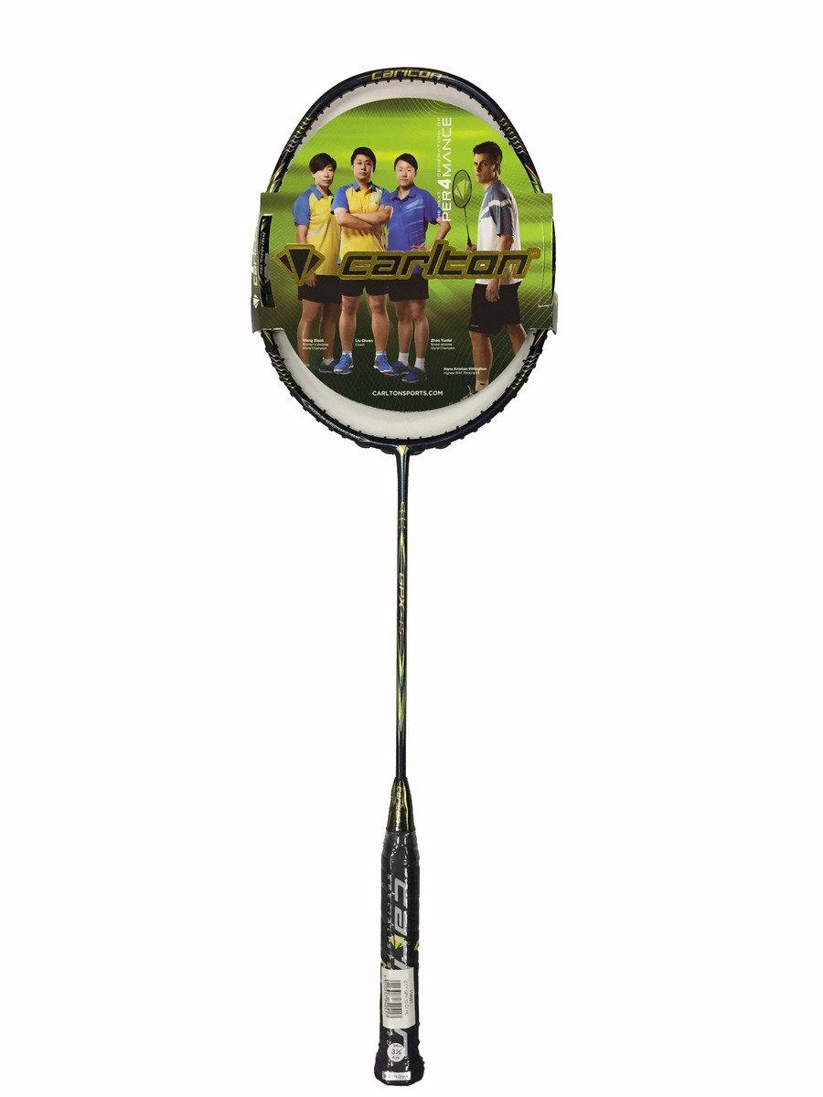 GPX-15 羽毛球拍