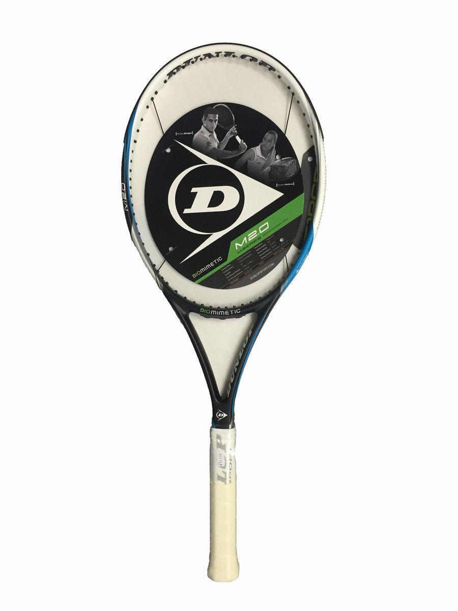 BIOMIMETIC M2.0 網球拍