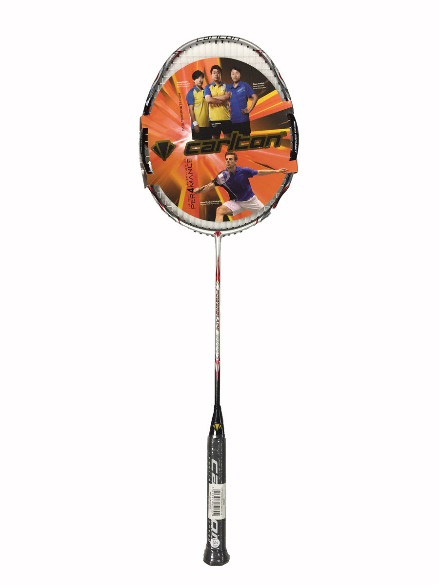 PowerBlade 8800 羽毛球拍