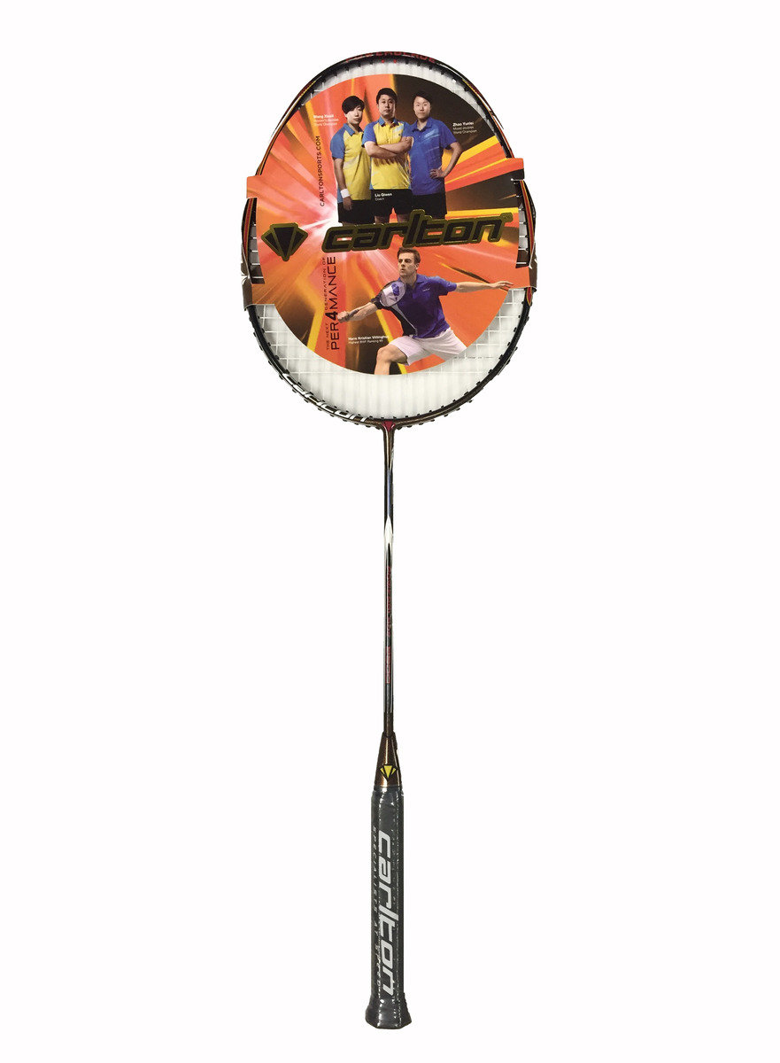PowerBlade 9900 羽毛球拍