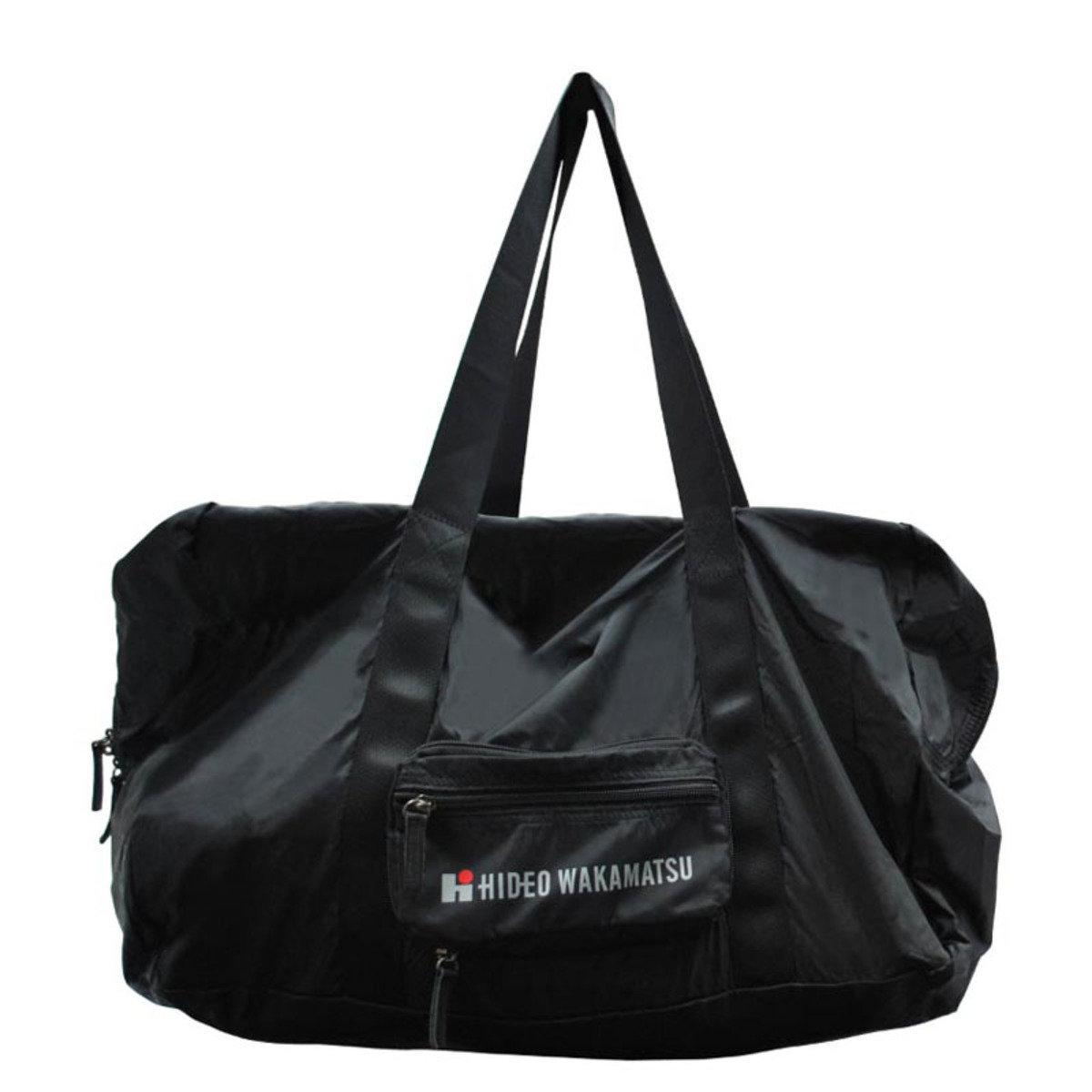 京都系列 - 22吋摺疊式旅行袋
