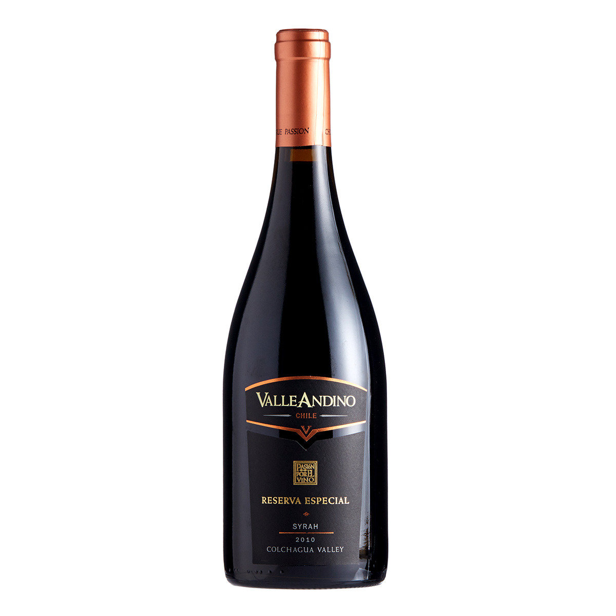 2012 特級珍藏切粒子紅酒
