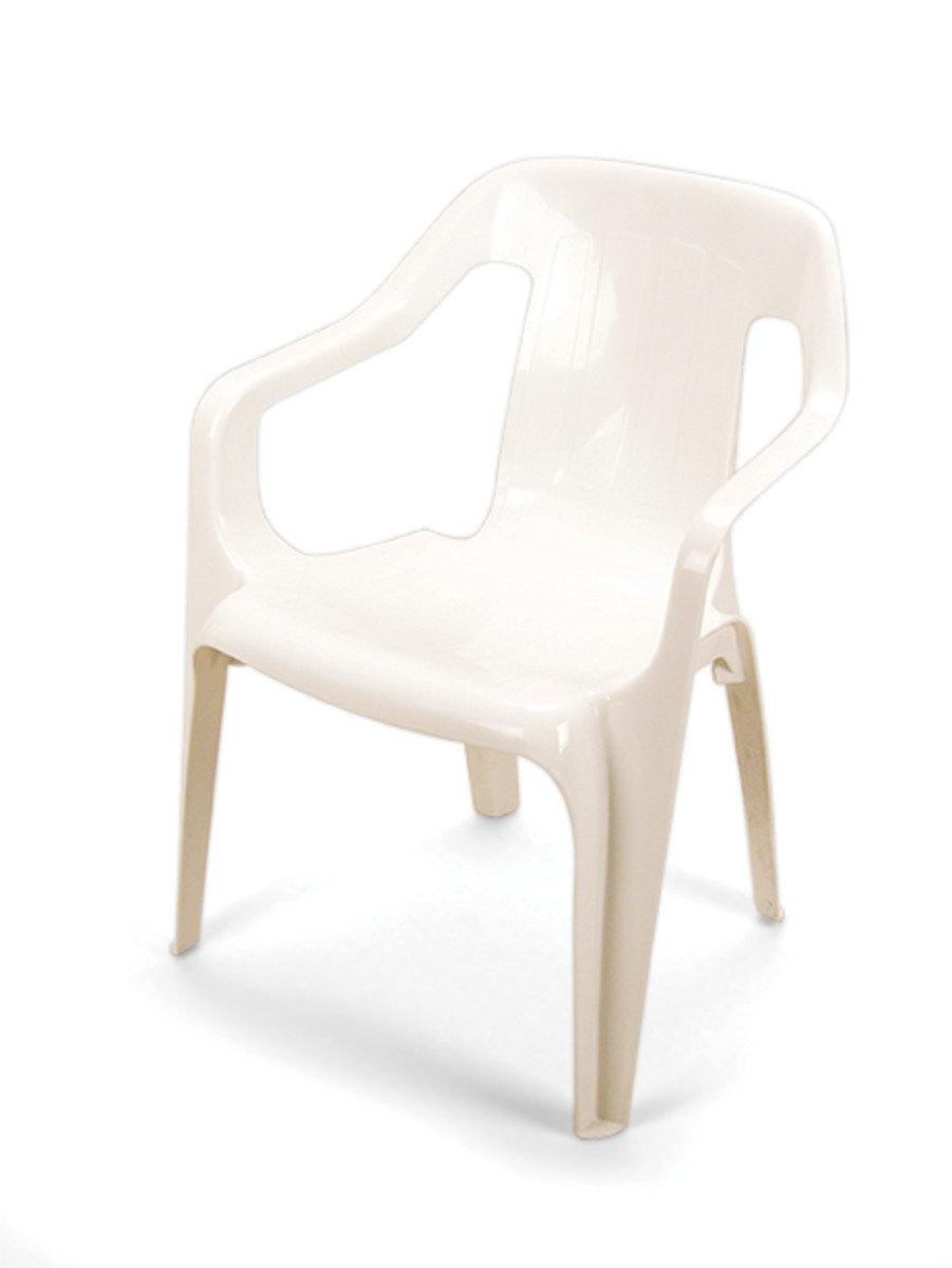 小型扶手椅