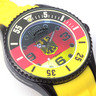 Superléger (Champion) Watch