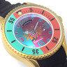 Superléger (Champion) Watch