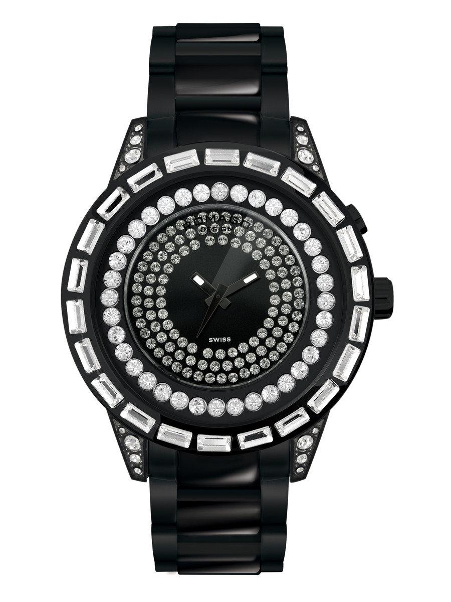Dazzle Watch