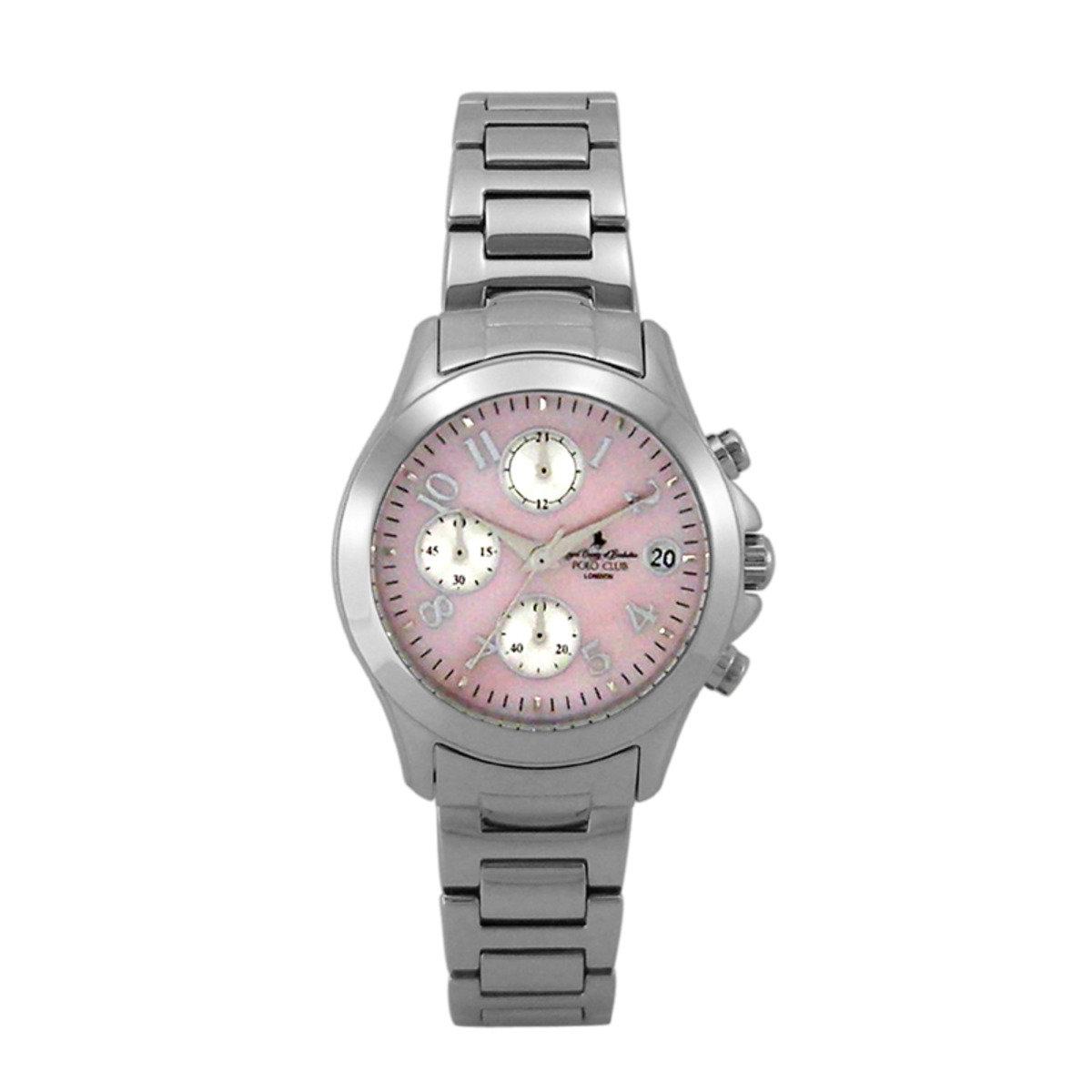PL101H-622PK-G Watch