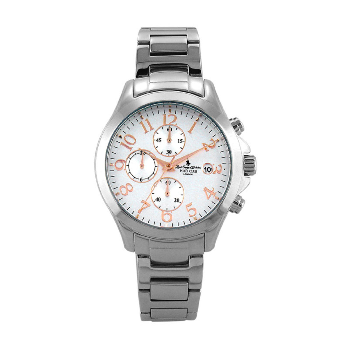 PL101H-622WH-B Watch