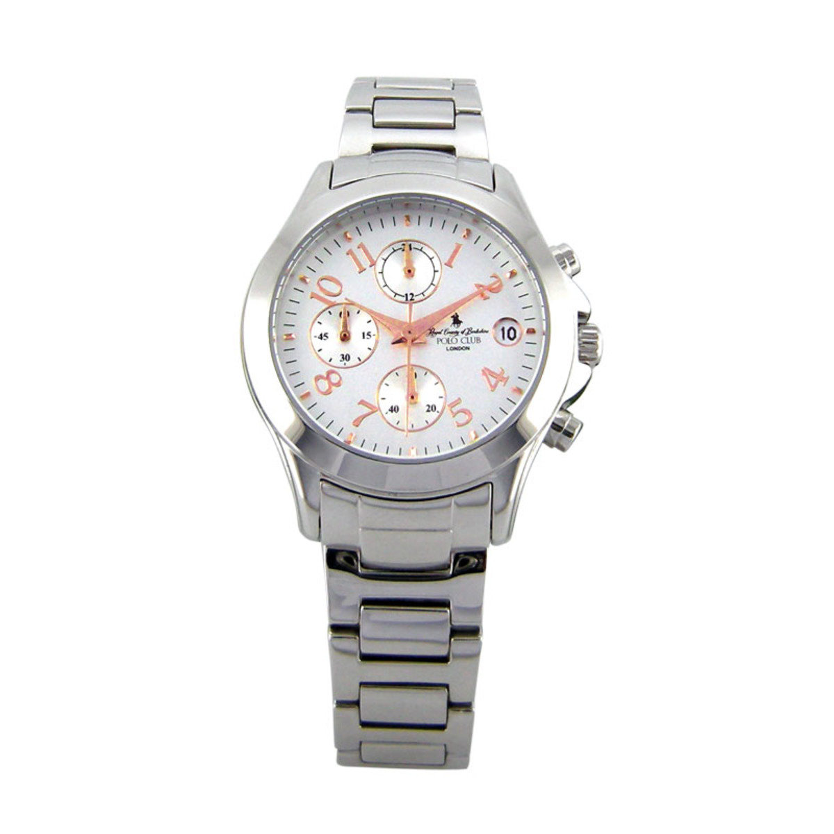 PL101H-622WH-G Watch