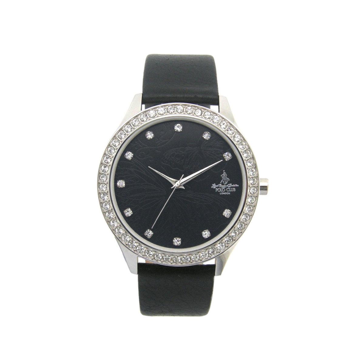 PL117-656BK Watch