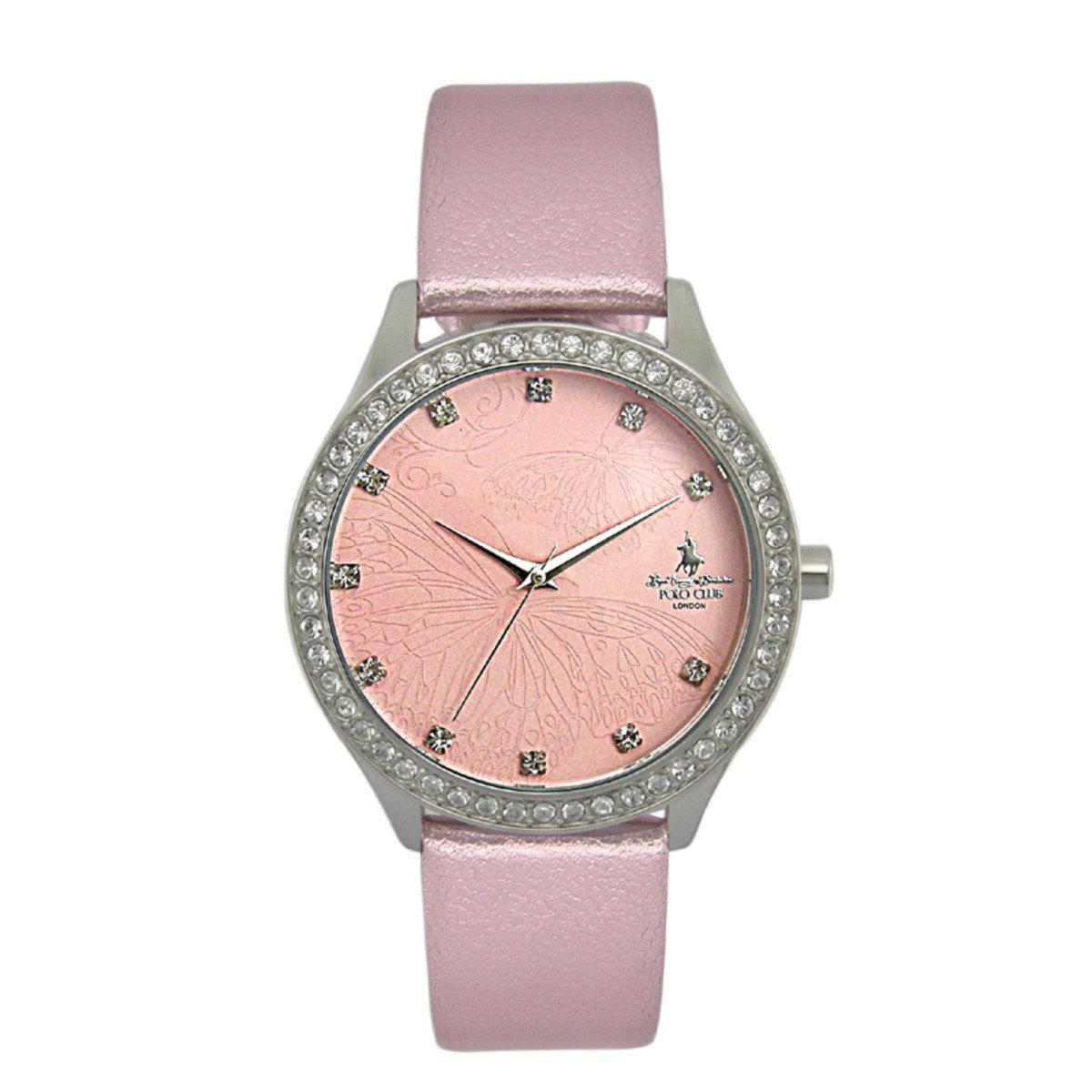 PL117-656PK Watch