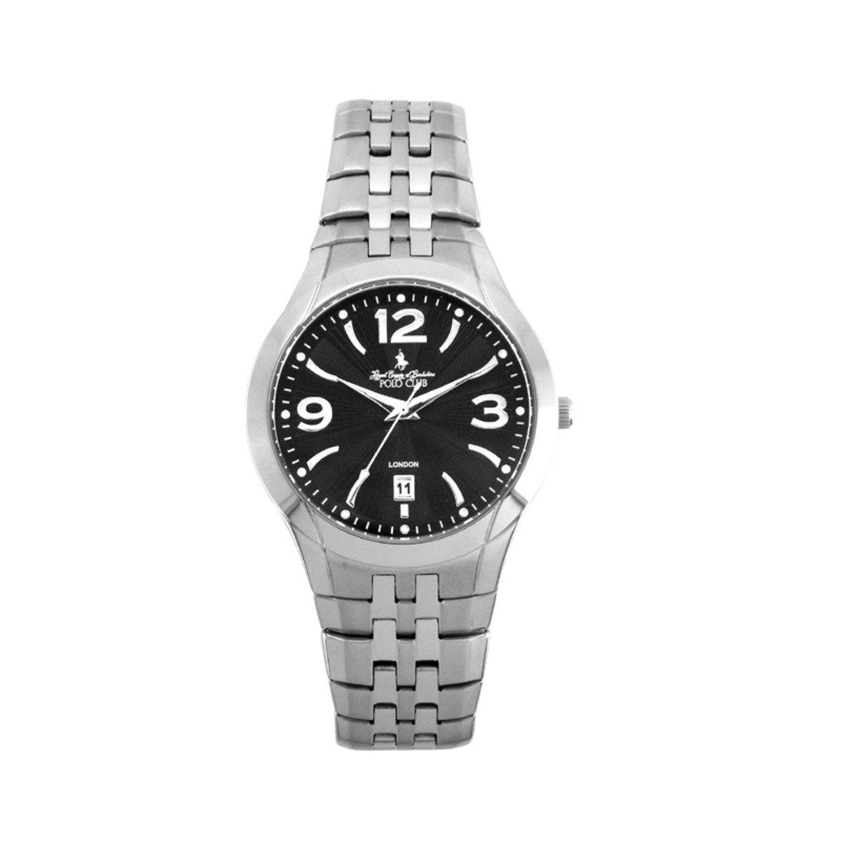 PL118-663BK-B Watch