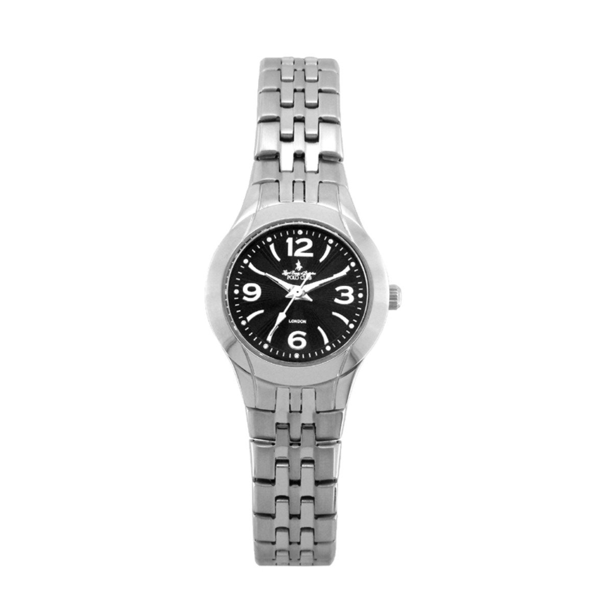 PL118-663BK-G Watch