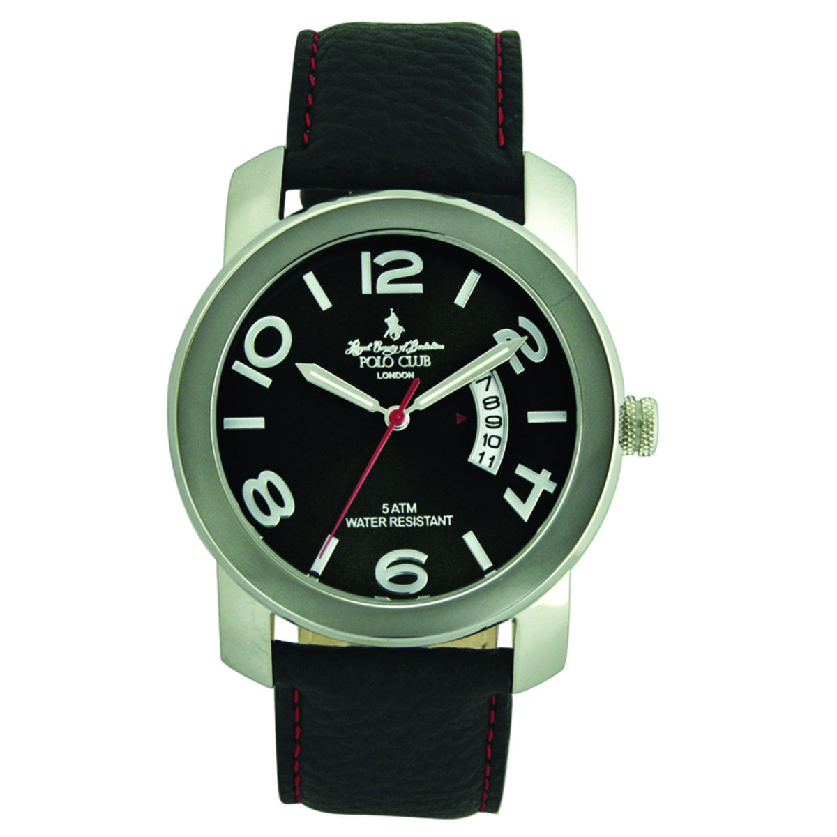 PL143-701SV Watch
