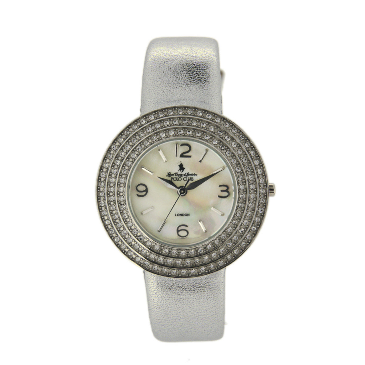 PL150-712WH Watch