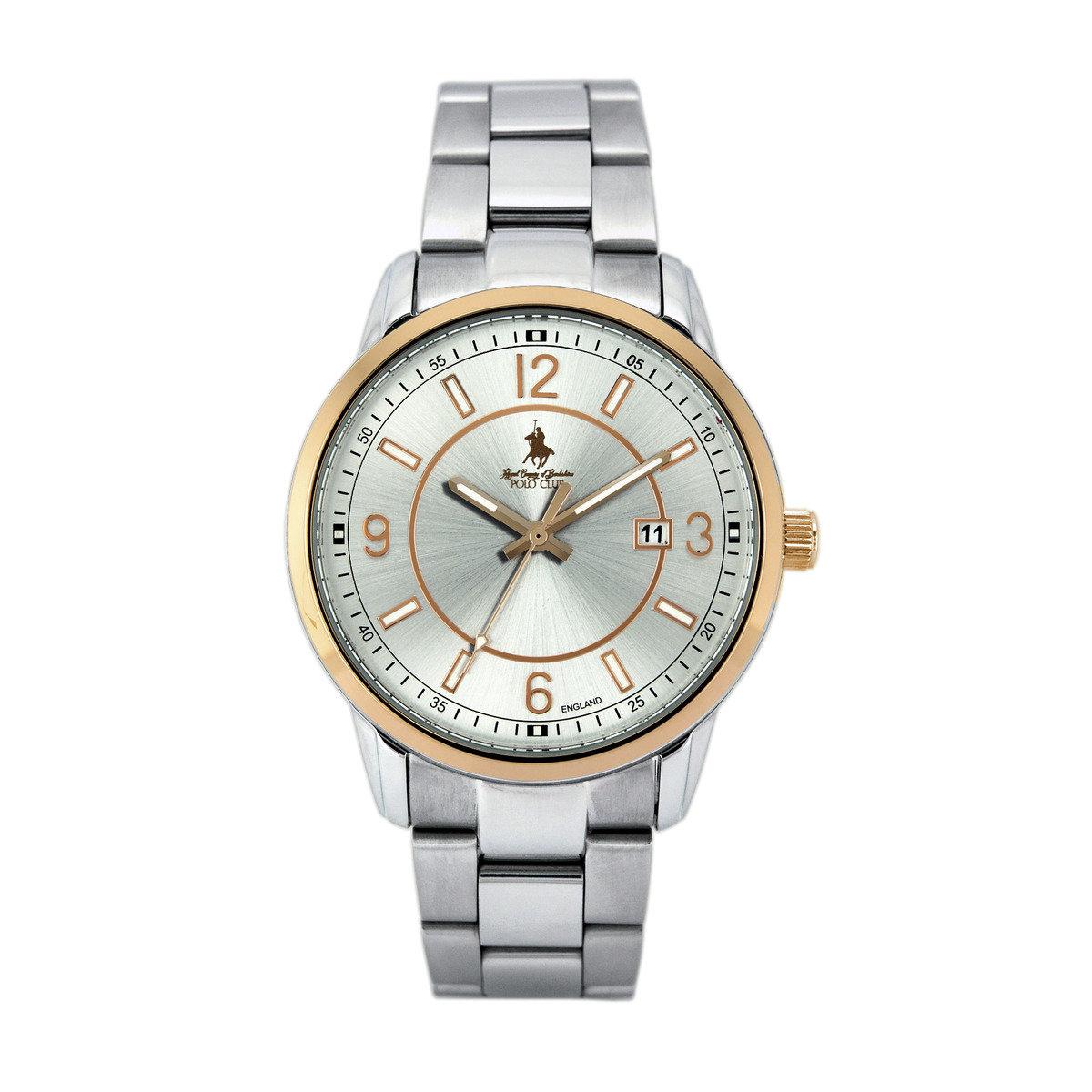 PL219-963RG-B Watch