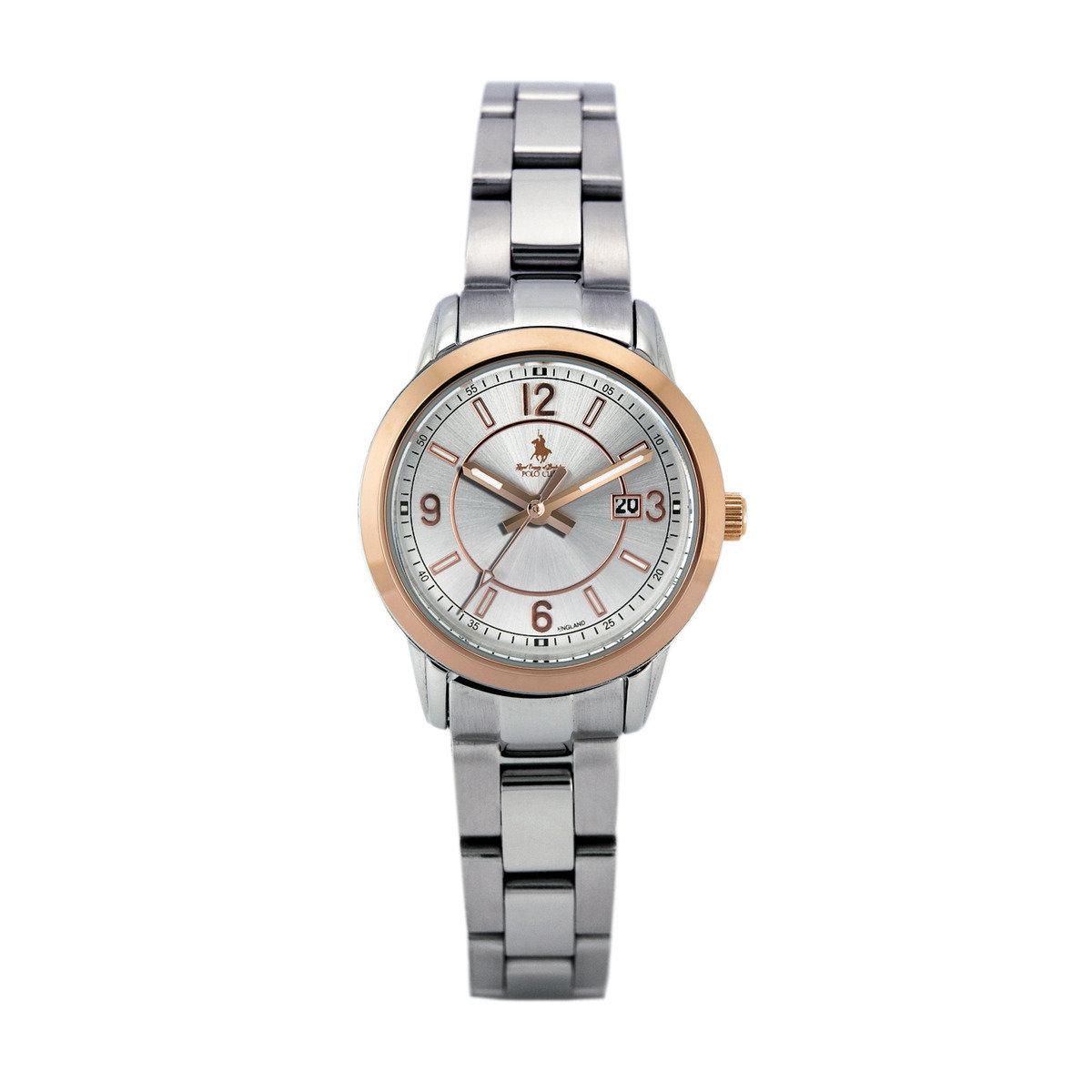 PL219-963RG-G Watch