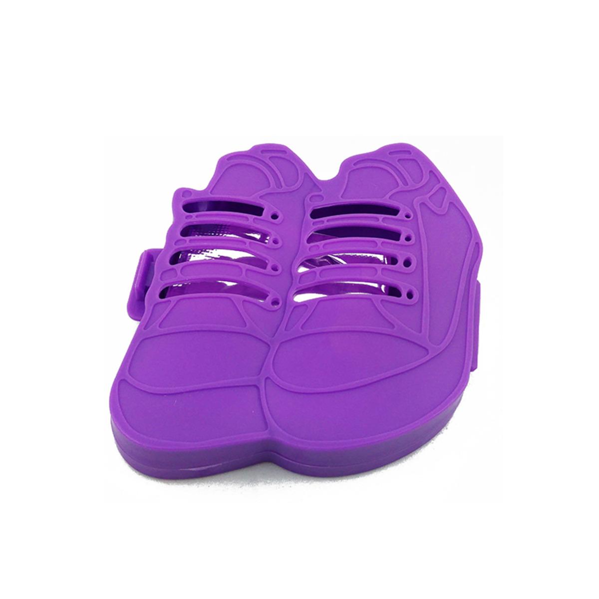 鞋櫃除臭包 (薰衣草)