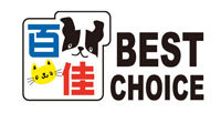 Best Choice Pet Product