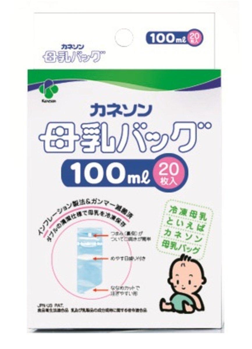 母乳儲存袋