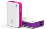 CXX-1202 7800mAh 內置USB線 Powerbank Ver. 粉紅色