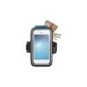 iPhone 6/iPhone 6s運動儲物臂帶 (5.5