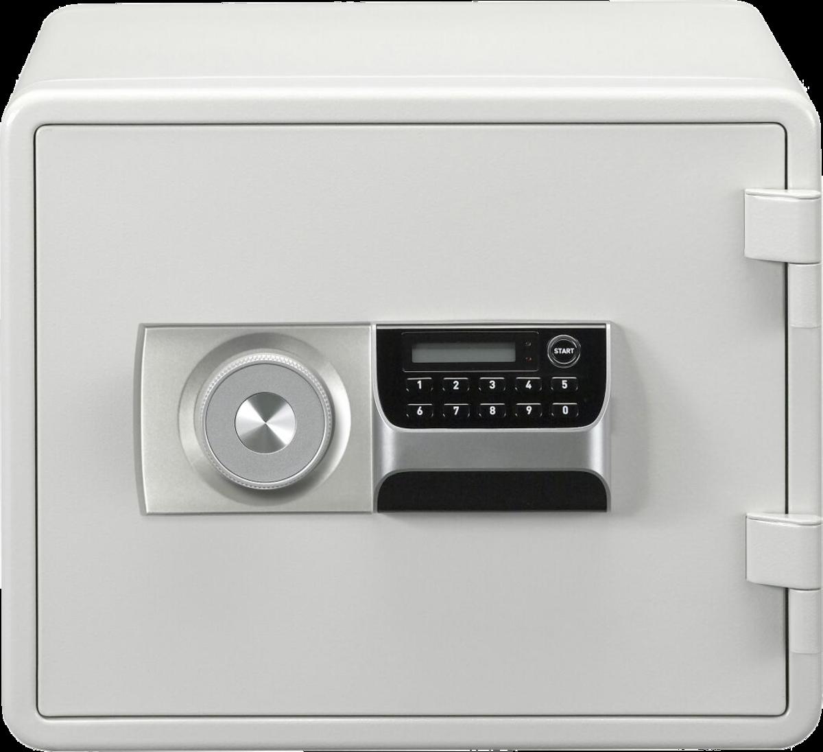 VM-021D/DK 電子密碼鎖/電子密碼鎖+鎖匙
