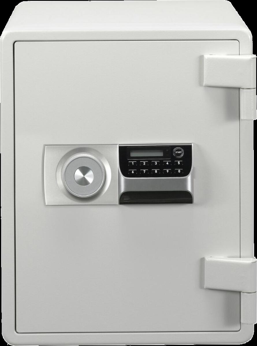 VM-031D/DK 電子密碼鎖/電子密碼鎖+鎖匙