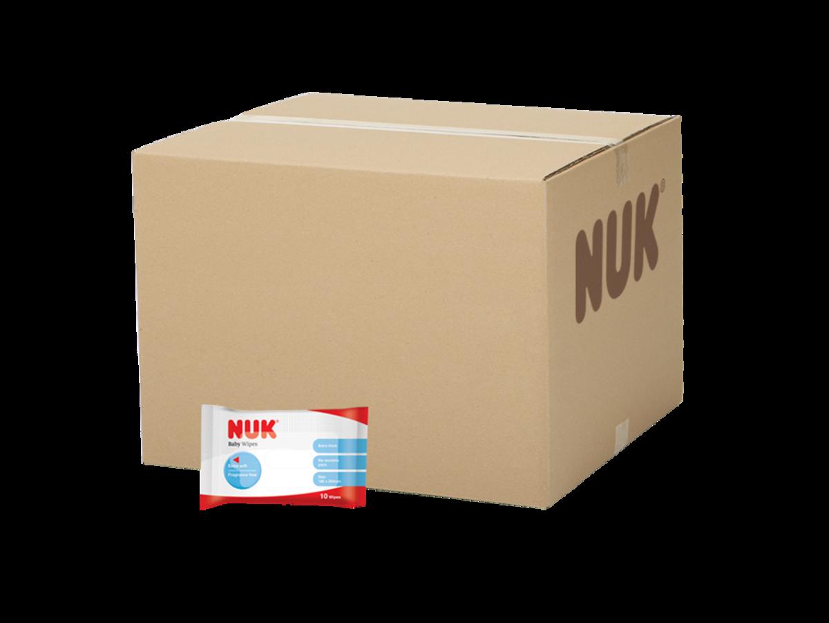 濕紙巾1箱150包