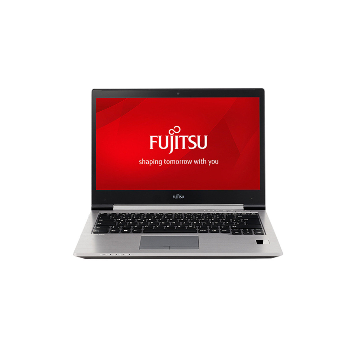 Fujitsu Lifebook U745M01S 日本制造 Core i5/128G SSD/Win 8.1 Pro