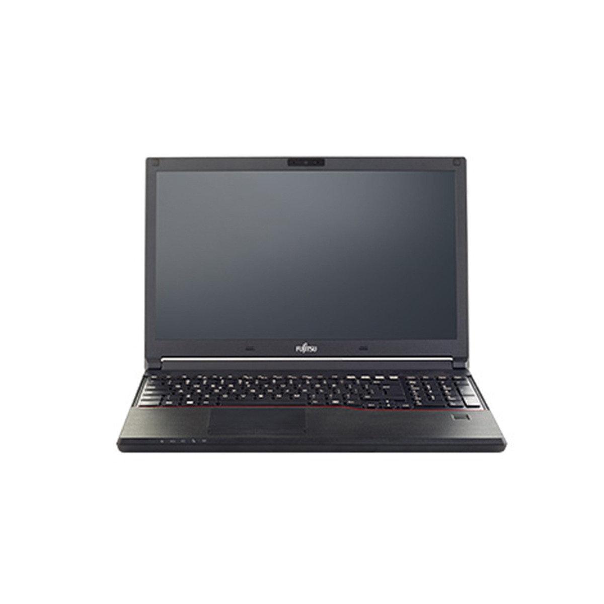 Fujitsu Lifebook UH554M45B Core i7/8GB/256G SSD