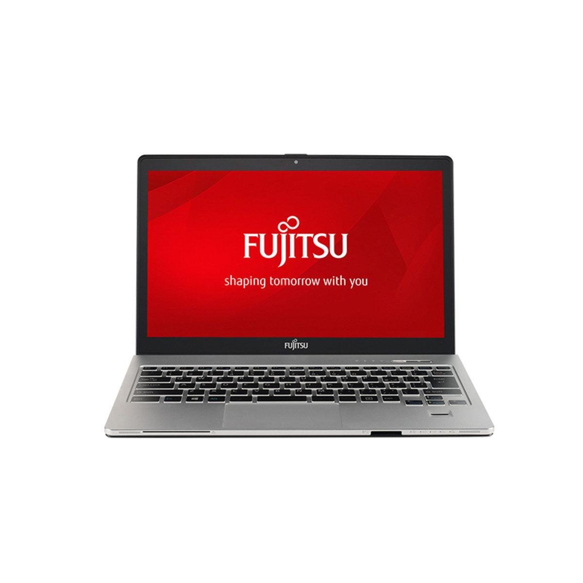 "Lifebook S904M39B 日本制造 Core  i5 / 13.3"" FHD / 3 Year's Warranty"