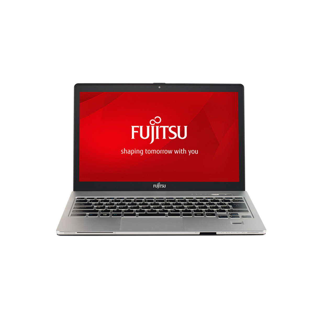"Lifebook S904T39B 日本制造 Core i5 / 13.3"" QHD TouchScreen / Win8.1"