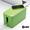 細電線/電拖板收納盒 - 白色