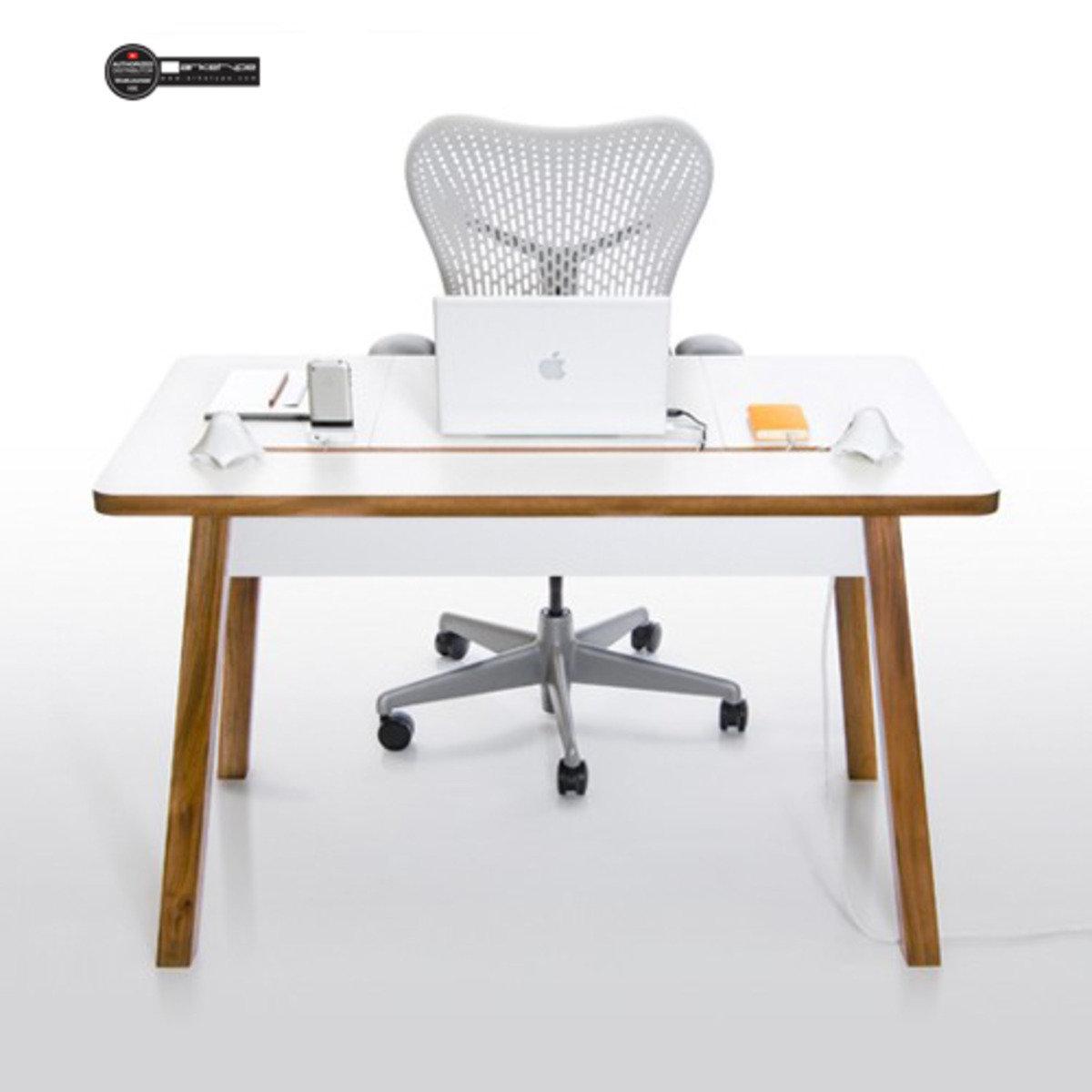120cm 工作桌子