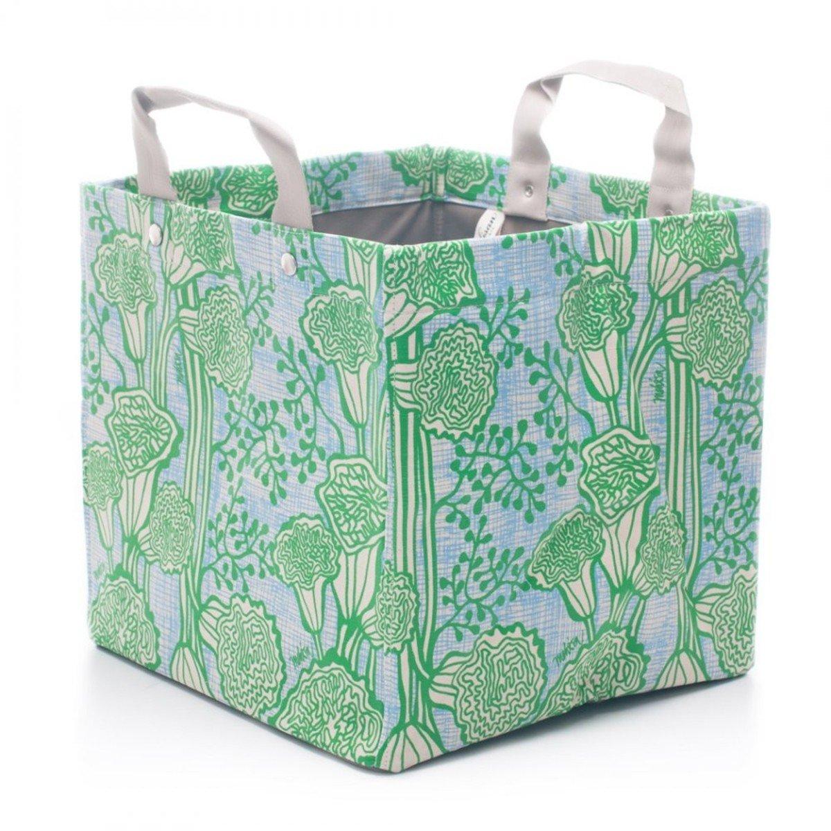 多用途儲物袋 - Green Grass